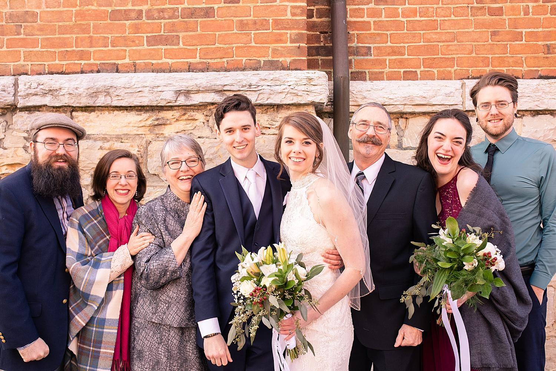 Kyle House Roanoke Virginia Wedding_0118.jpg