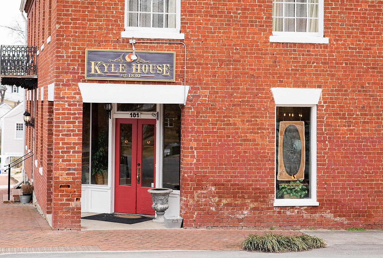 Kyle House Roanoke Virginia Wedding_0139.jpg