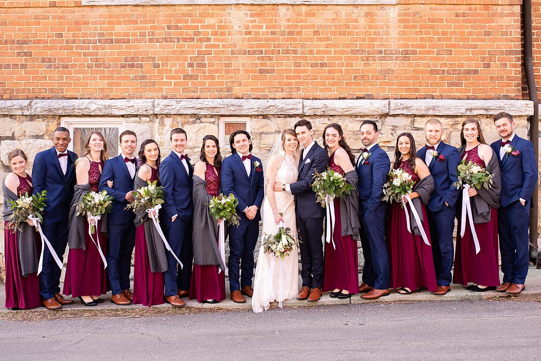 Kyle House Roanoke Virginia Wedding_0172.jpg
