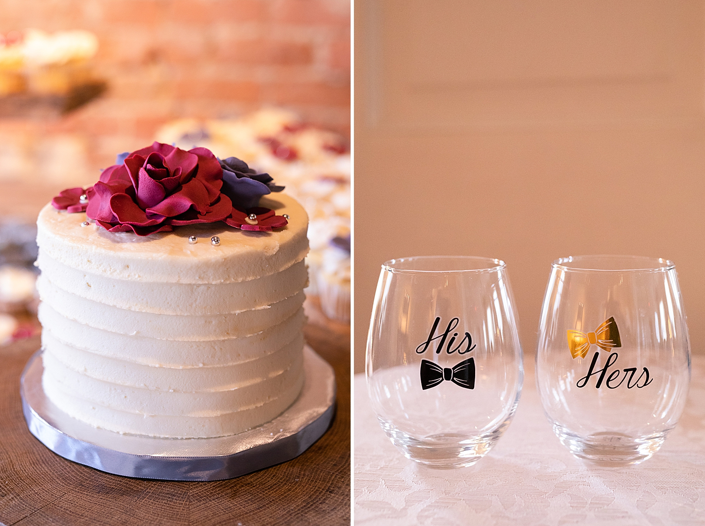 Kyle House Roanoke Virginia Wedding_0162.jpg