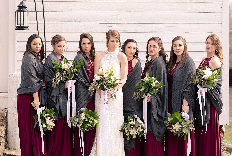 Kyle House Roanoke Virginia Wedding_0199.jpg