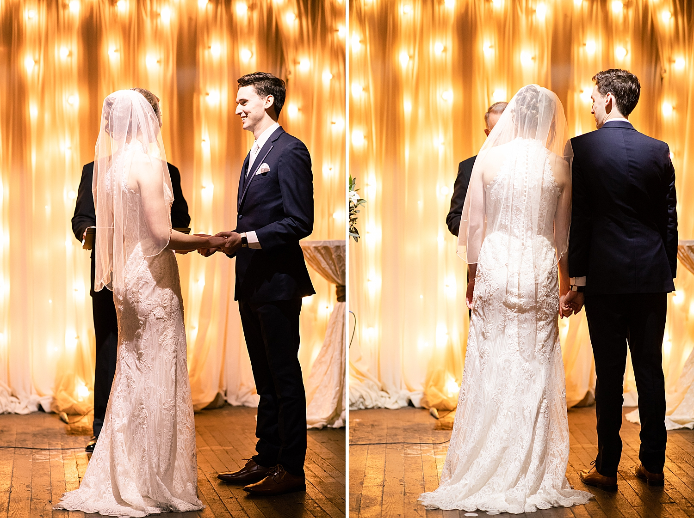 Kyle House Roanoke Virginia Wedding_0201.jpg