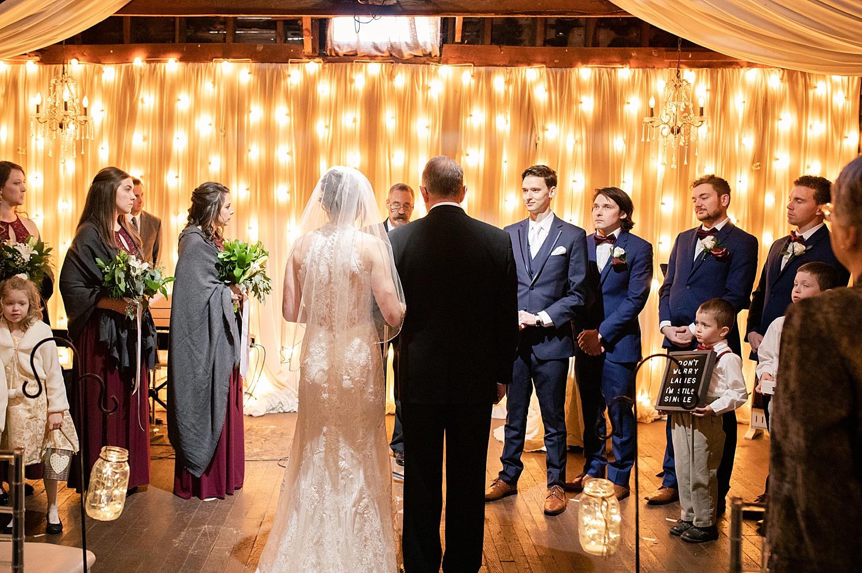 Kyle House Roanoke Virginia Wedding_0203.jpg