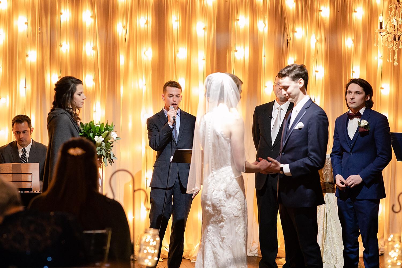 Kyle House Roanoke Virginia Wedding_0202.jpg