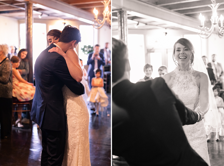 Kyle House Roanoke Virginia Wedding_0195.jpg