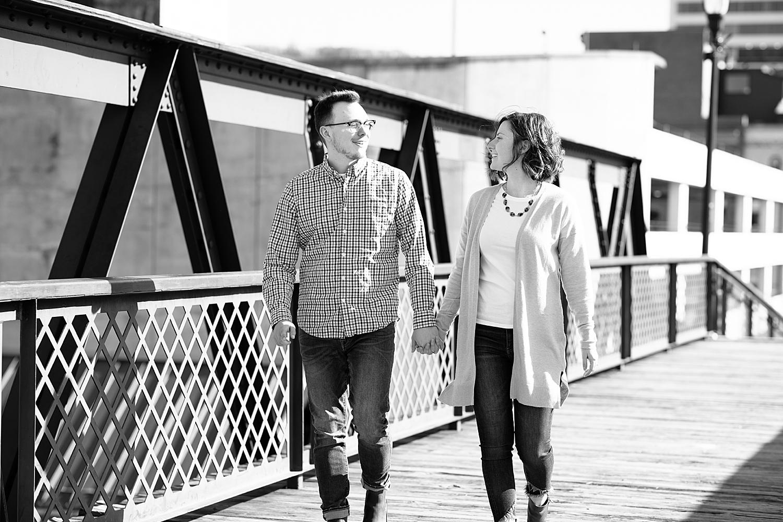 Zach and Michaela Engagement Session Photo_0300.jpg