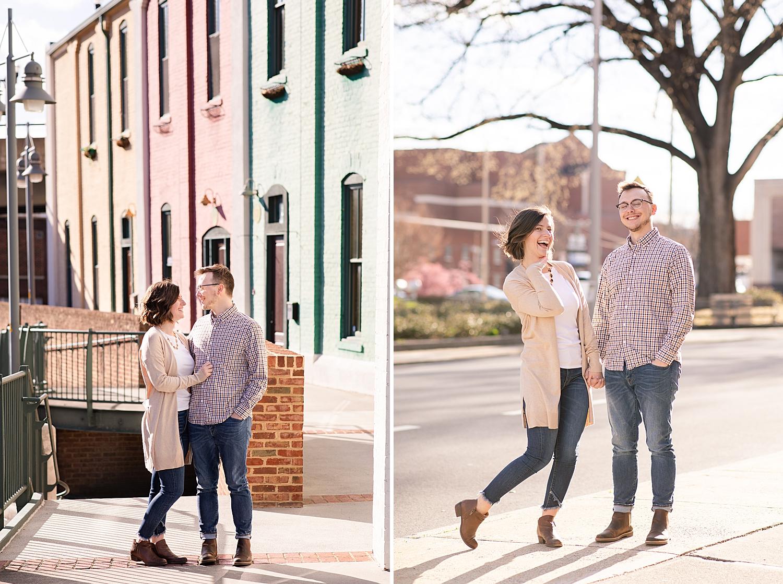 Zach and Michaela Engagement Session Photo_0296.jpg