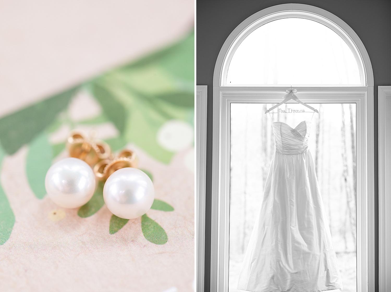 Barboursville Vineyard Wedding Photo_0342.jpg