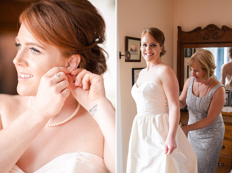 Barboursville Vineyard Wedding Photo_0359.jpg