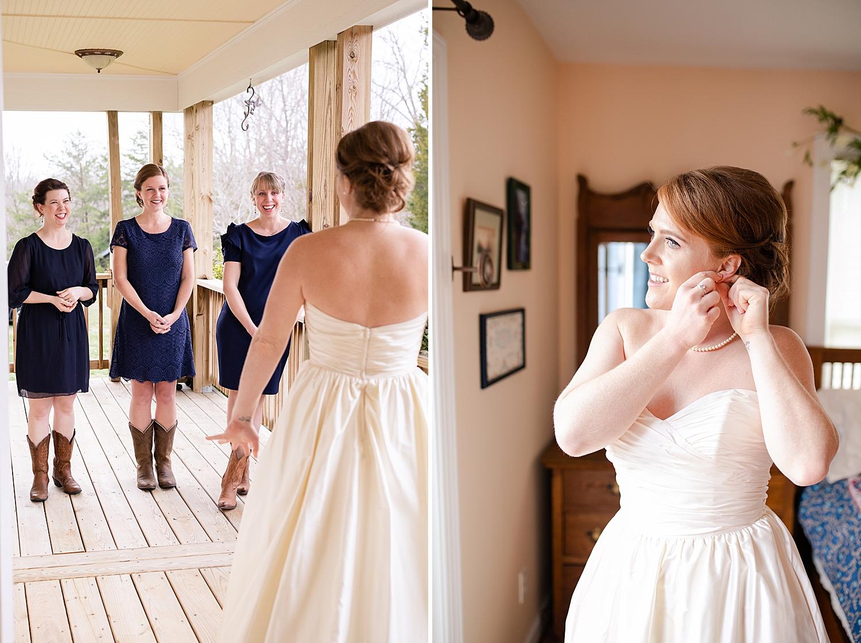 Barboursville Vineyard Wedding Photo_0360.jpg
