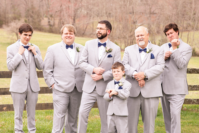 Barboursville Vineyard Wedding Photo_0338.jpg