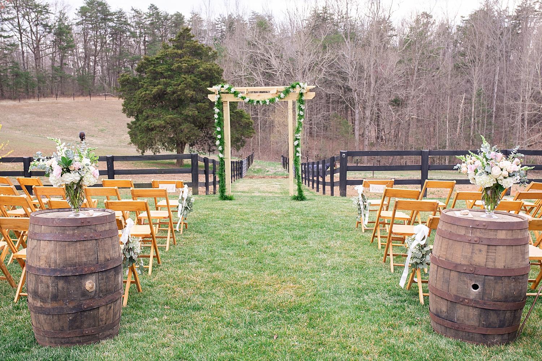 Barboursville Vineyard Wedding Photo_0369.jpg