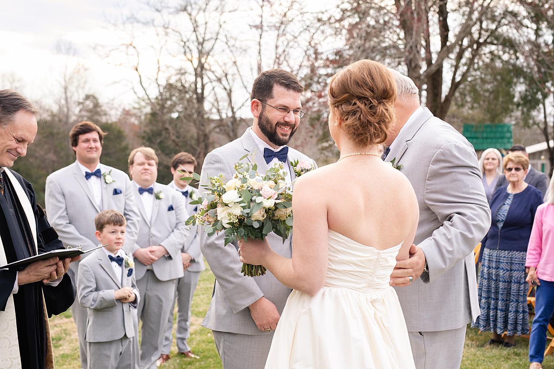 Barboursville Vineyard Wedding Photo_0378.jpg