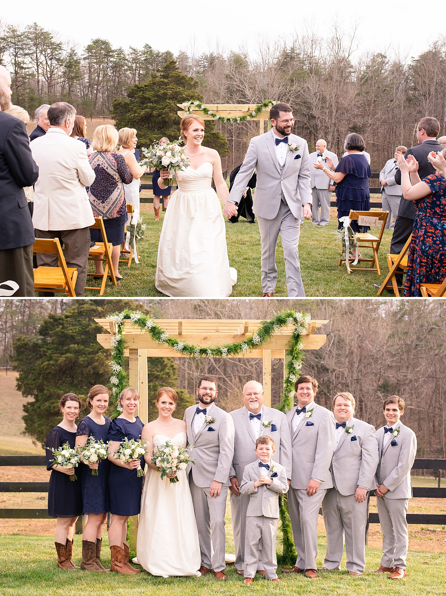 Barboursville Vineyard Wedding Photo_0380.jpg