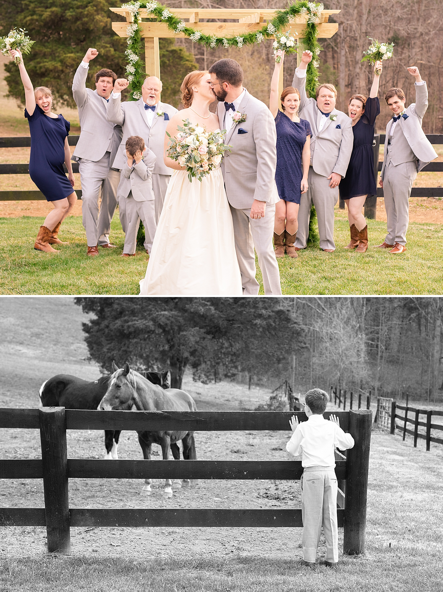 Barboursville Vineyard Wedding Photo_0381.jpg