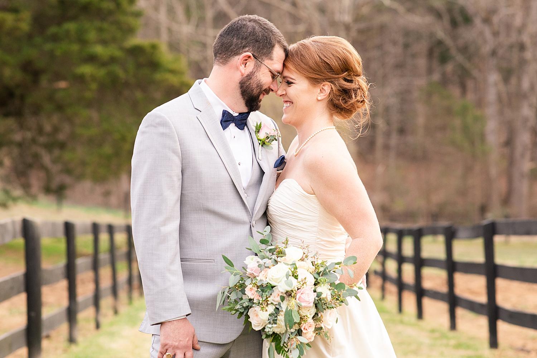 Barboursville Vineyard Wedding Photo_0386.jpg