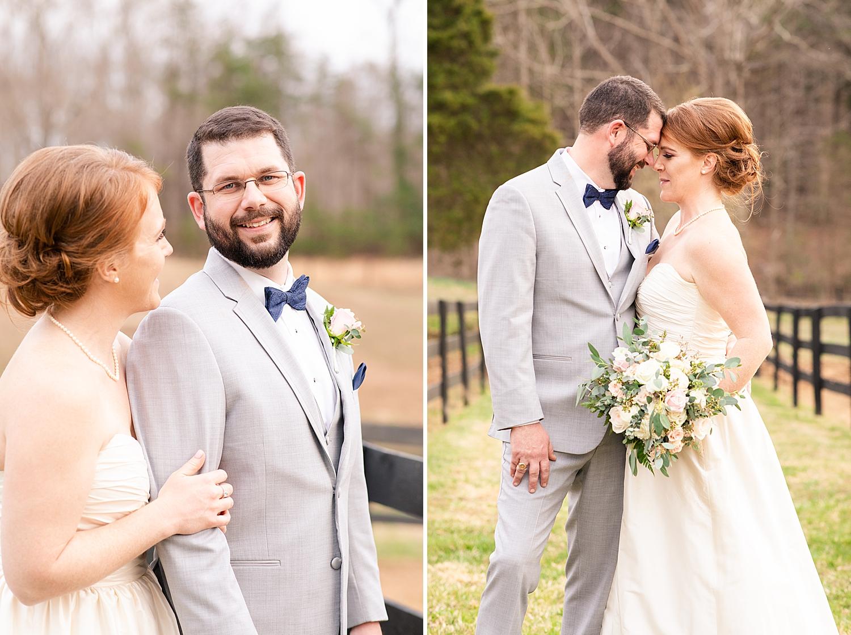 Barboursville Vineyard Wedding Photo_0388.jpg