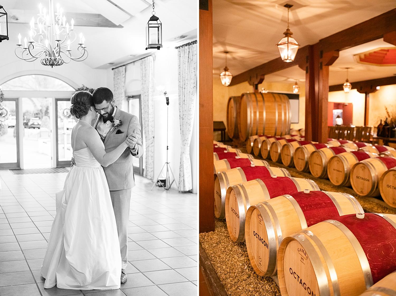 Barboursville Vineyard Wedding Photo_0405.jpg