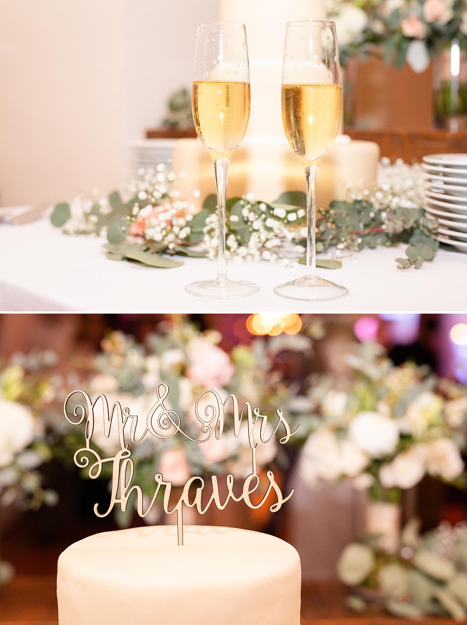 Barboursville Vineyard Wedding Photo_0411.jpg