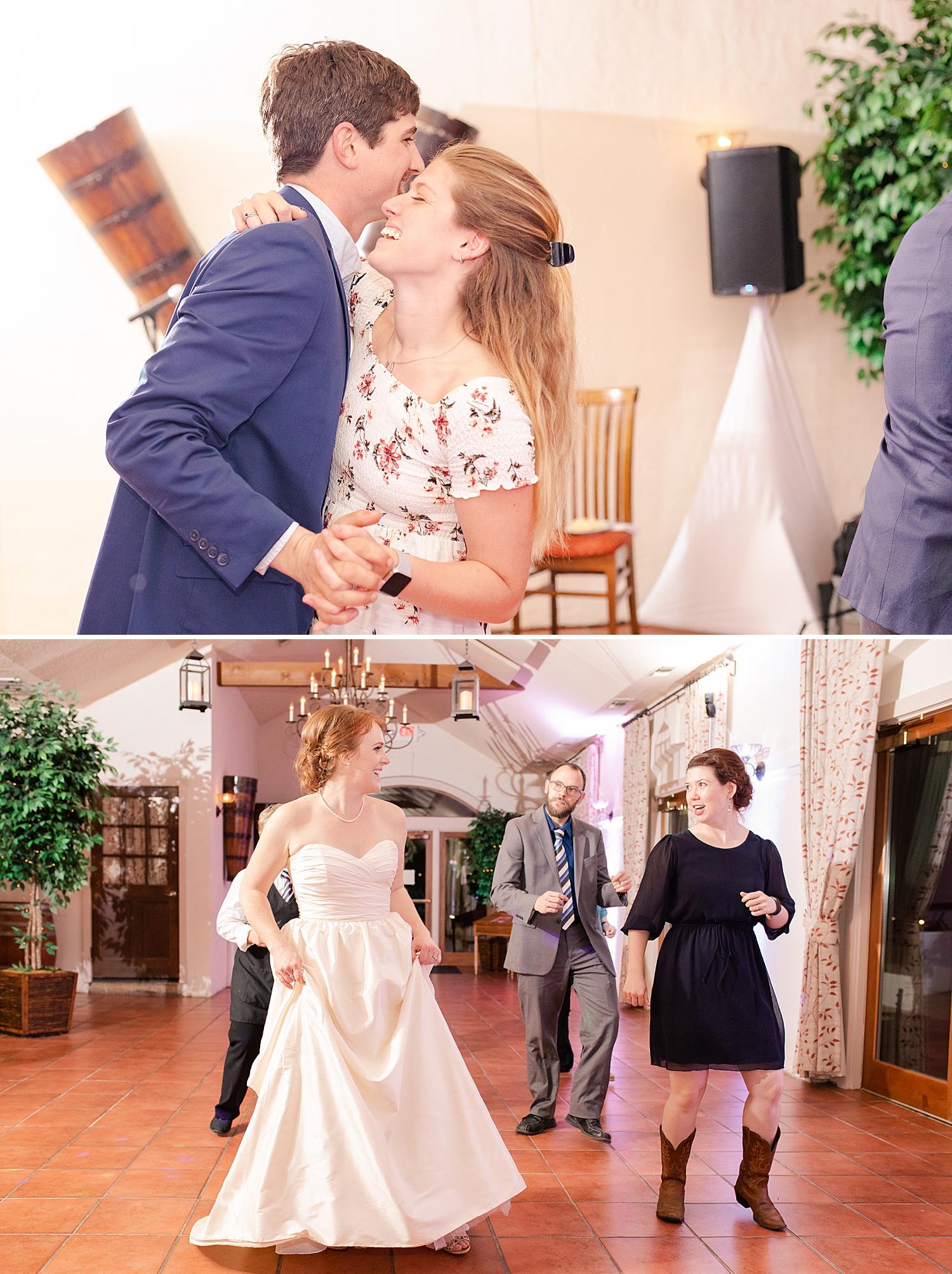 Barboursville Vineyard Wedding Photo_0415.jpg