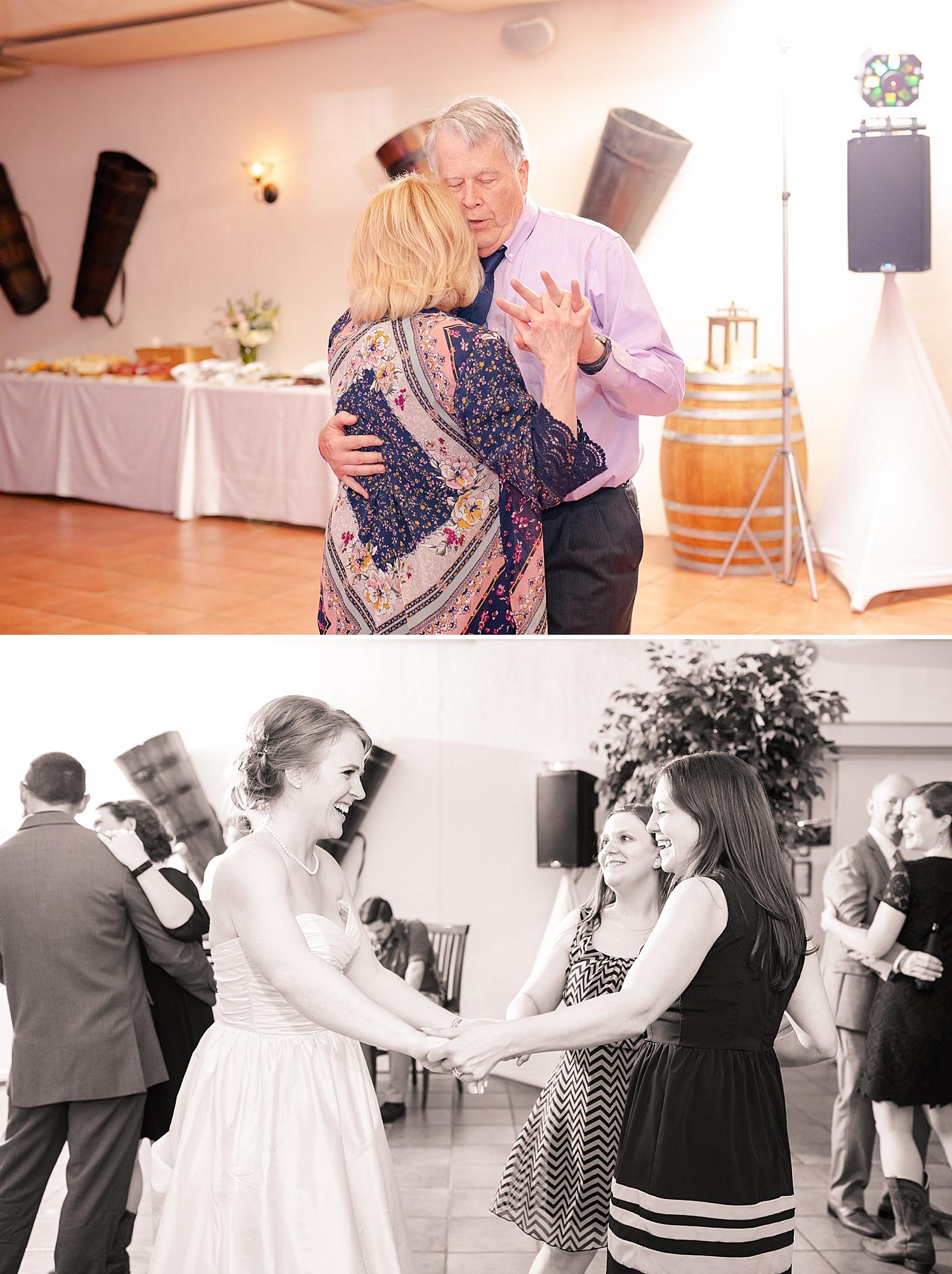 Barboursville Vineyard Wedding Photo_0419.jpg