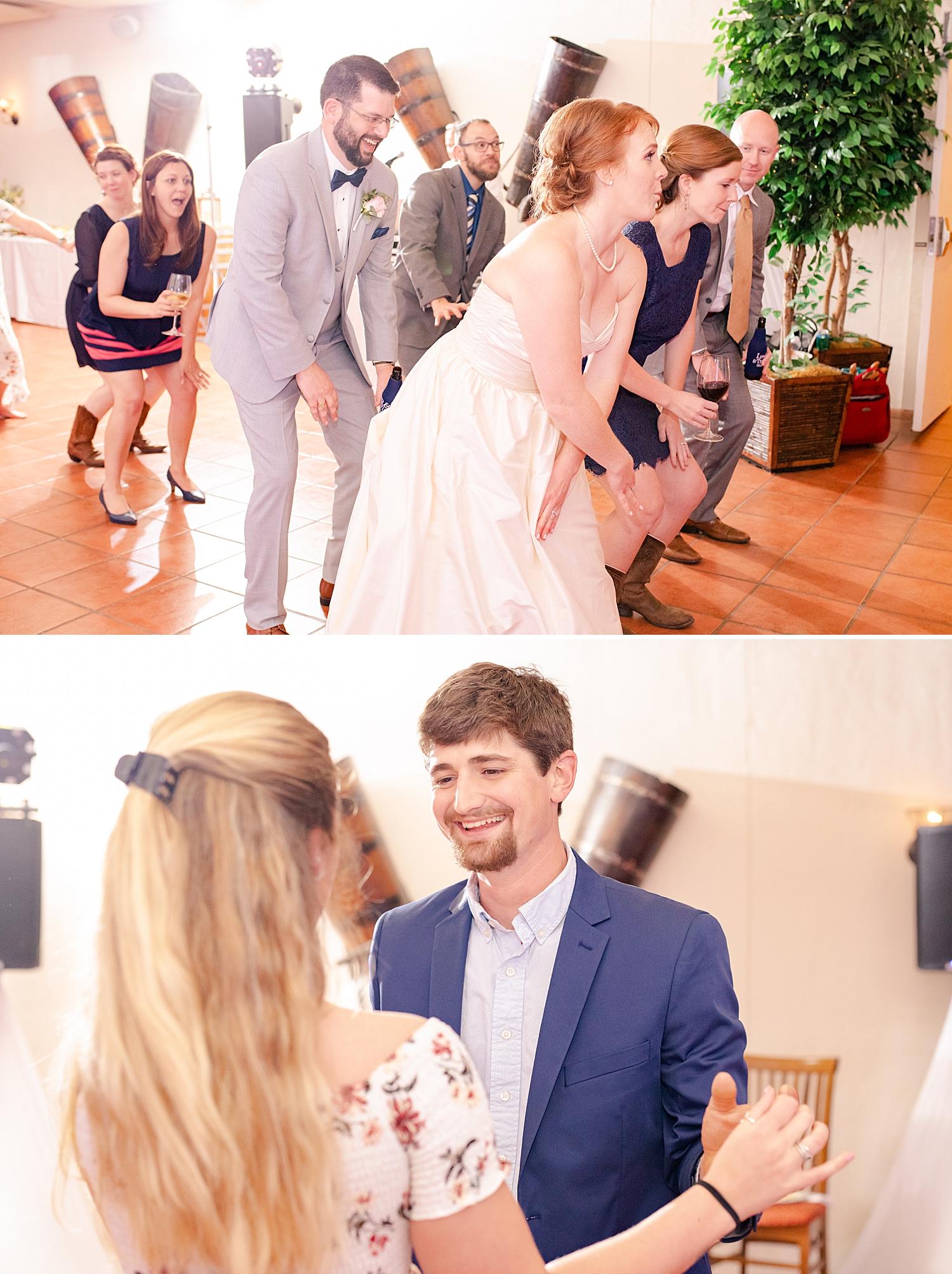 Barboursville Vineyard Wedding Photo_0417.jpg