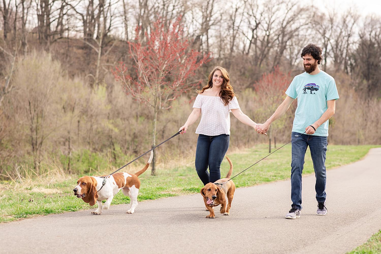Matthew and Callie Roanoke Engagement Photo_0427.jpg