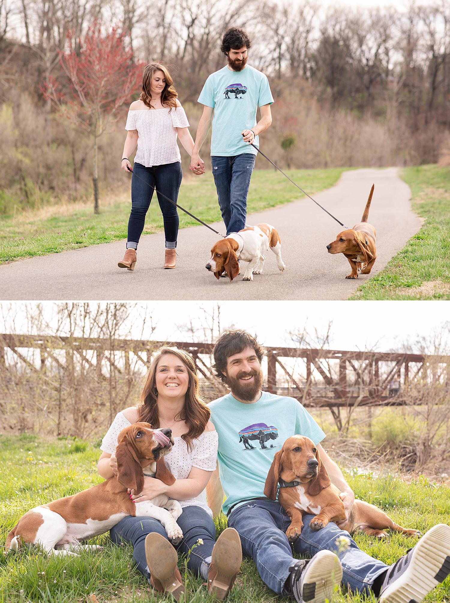Matthew and Callie Roanoke Engagement Photo_0428.jpg