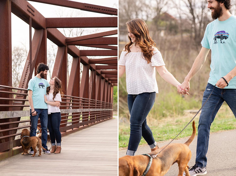 Matthew and Callie Roanoke Engagement Photo_0431.jpg
