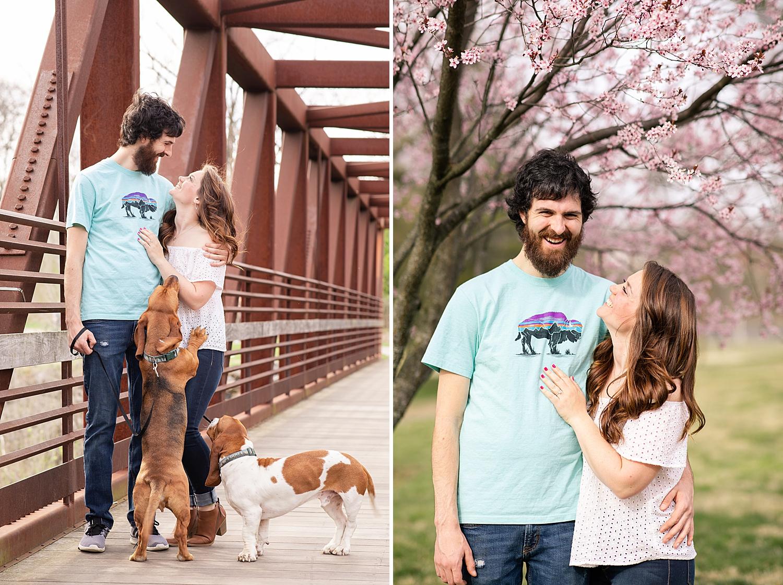 Matthew and Callie Roanoke Engagement Photo_0432.jpg