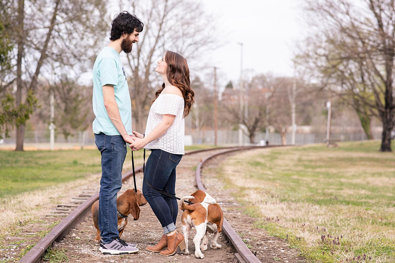 Matthew and Callie Roanoke Engagement Photo_0433.jpg