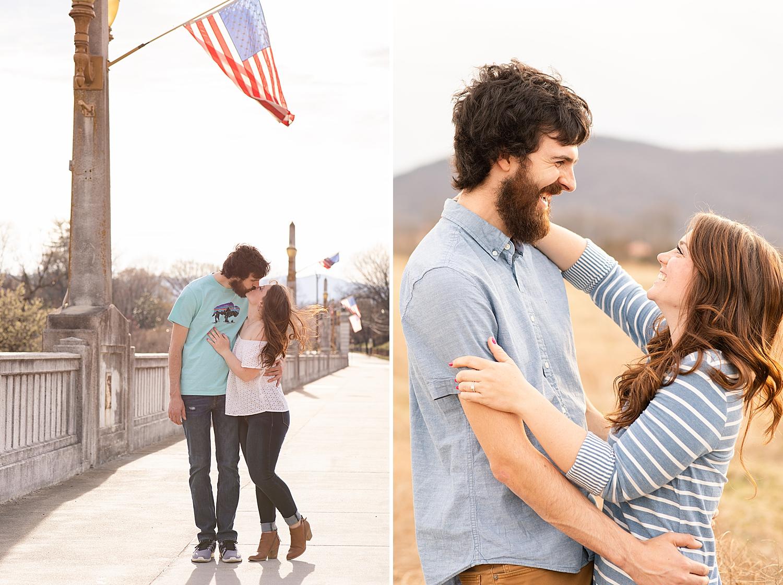 Matthew and Callie Roanoke Engagement Photo_0436.jpg