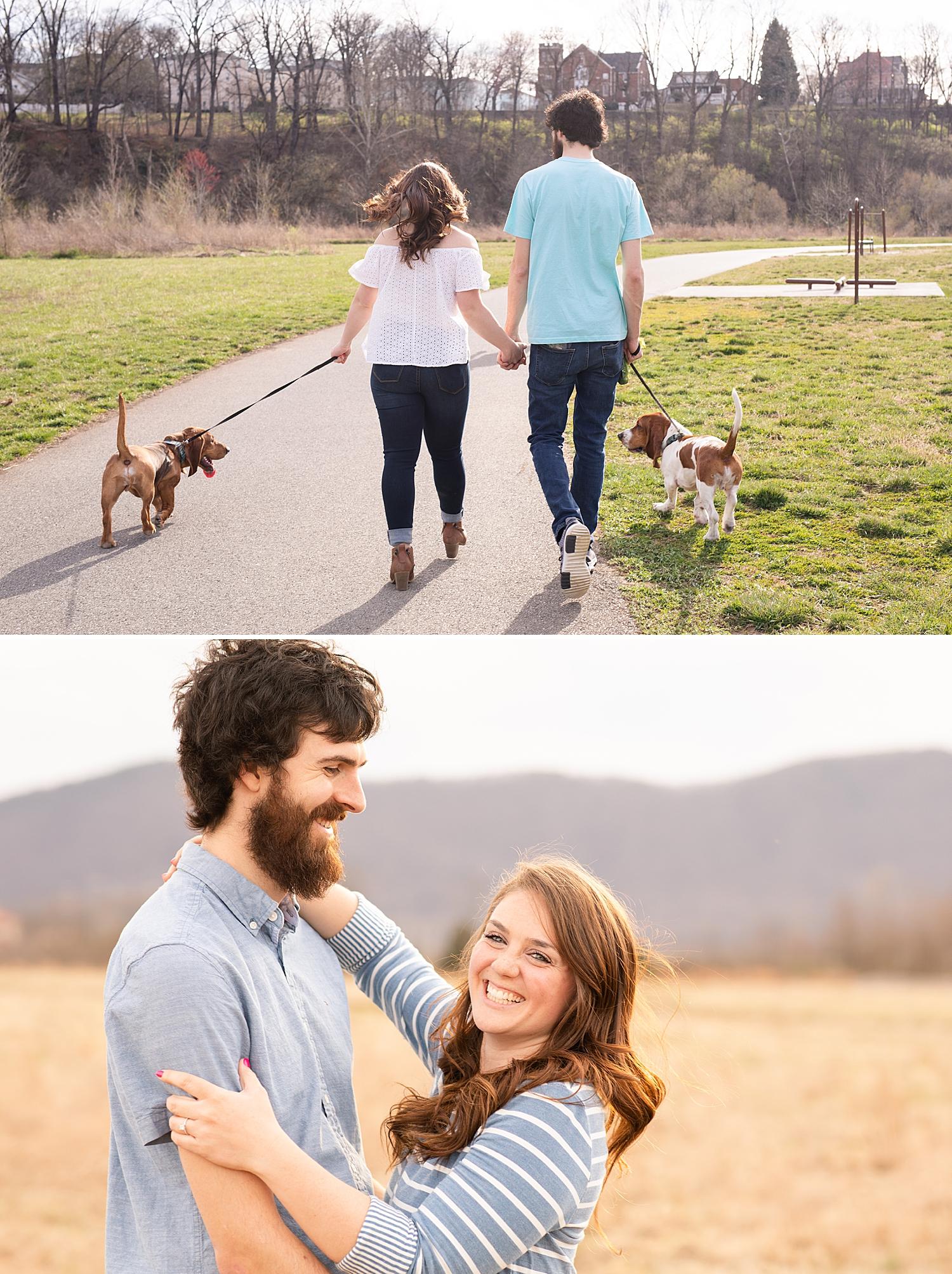 Matthew and Callie Roanoke Engagement Photo_0437.jpg