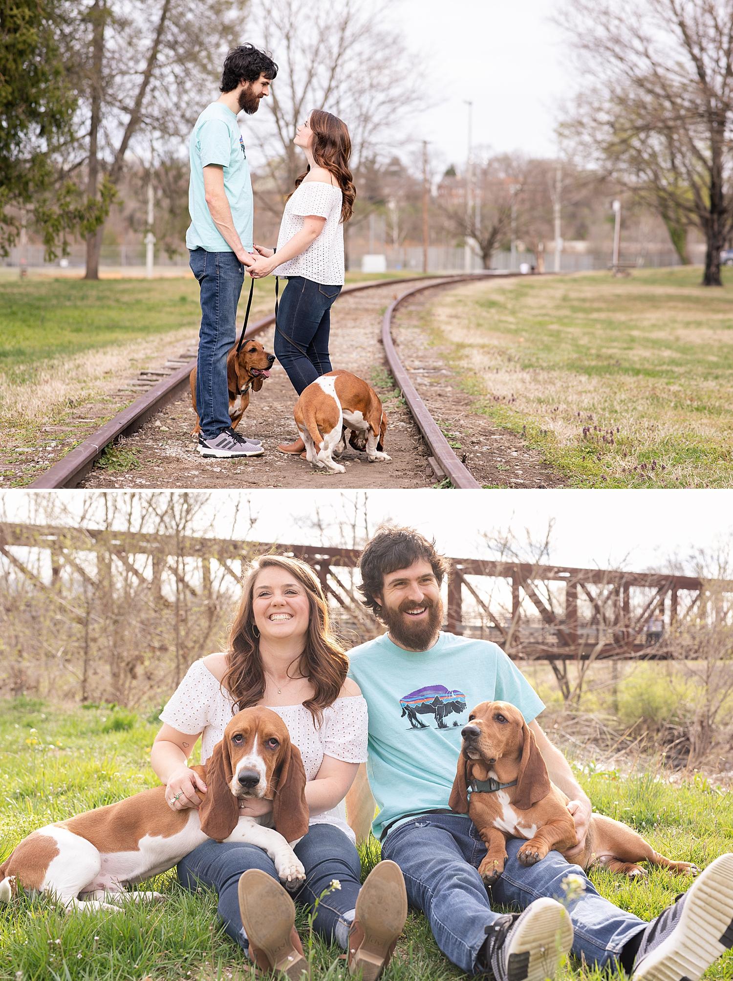 Matthew and Callie Roanoke Engagement Photo_0438.jpg
