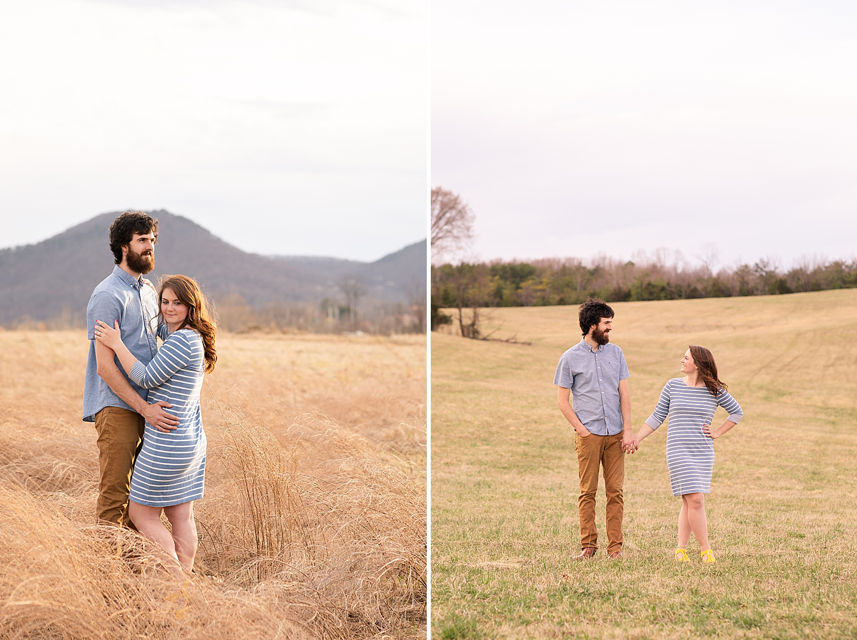 Matthew and Callie Roanoke Engagement Photo_0440.jpg