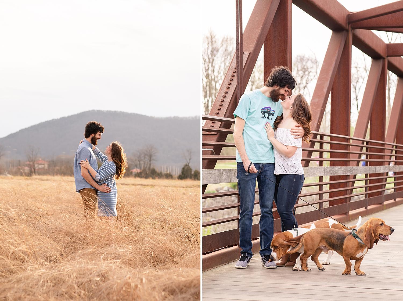 Matthew and Callie Roanoke Engagement Photo_0443.jpg