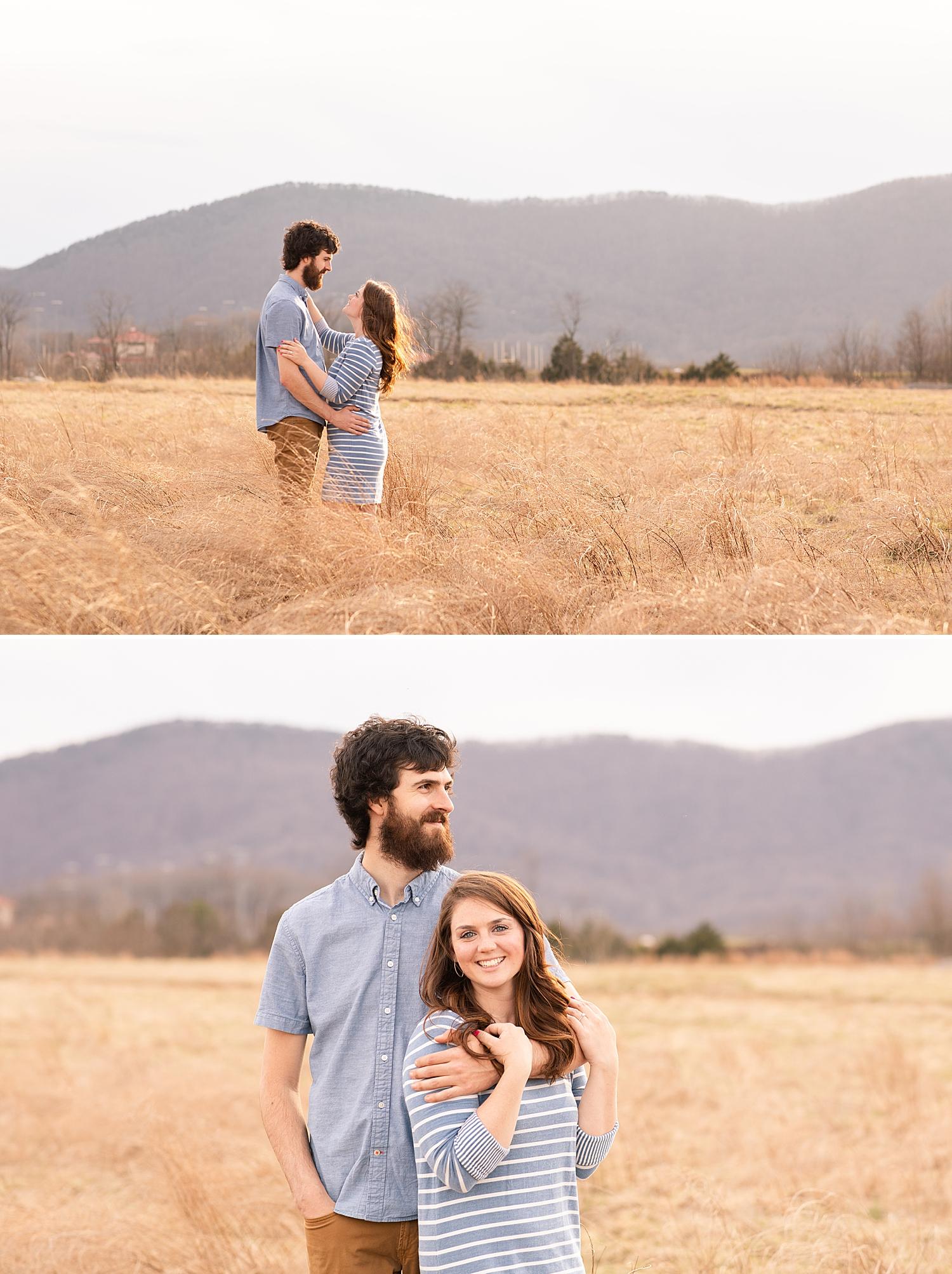 Matthew and Callie Roanoke Engagement Photo_0444.jpg