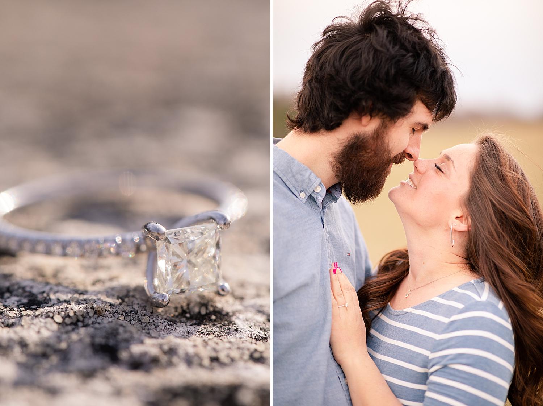 Matthew and Callie Roanoke Engagement Photo_0445.jpg