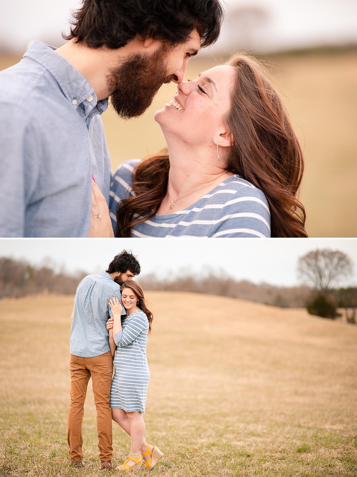 Matthew and Callie Roanoke Engagement Photo_0446.jpg