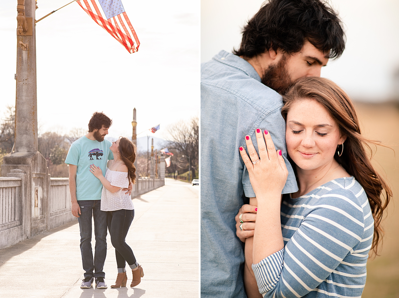 Matthew and Callie Roanoke Engagement Photo_0448.jpg