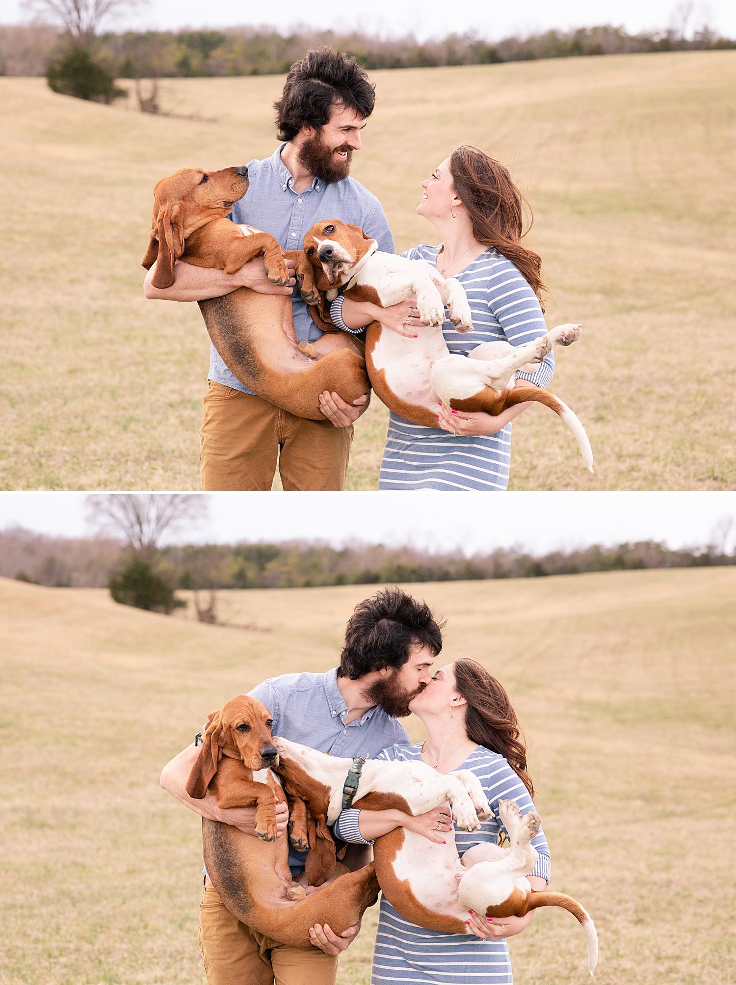 Matthew and Callie Roanoke Engagement Photo_0449.jpg