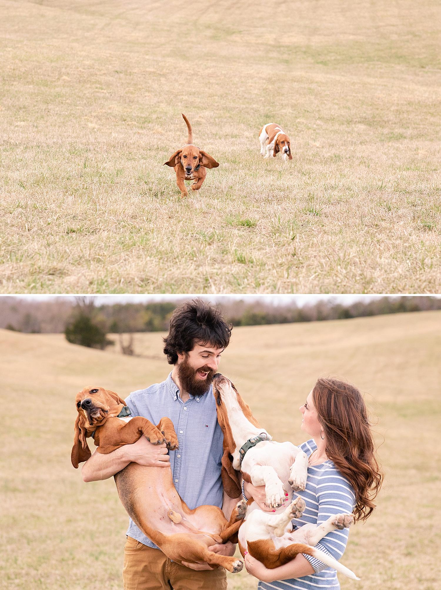 Matthew and Callie Roanoke Engagement Photo_0450.jpg