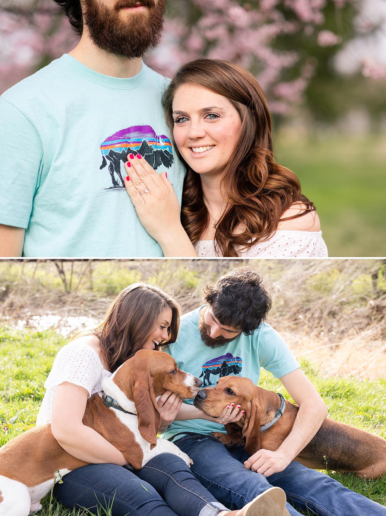 Matthew and Callie Roanoke Engagement Session Photo_0452.jpg