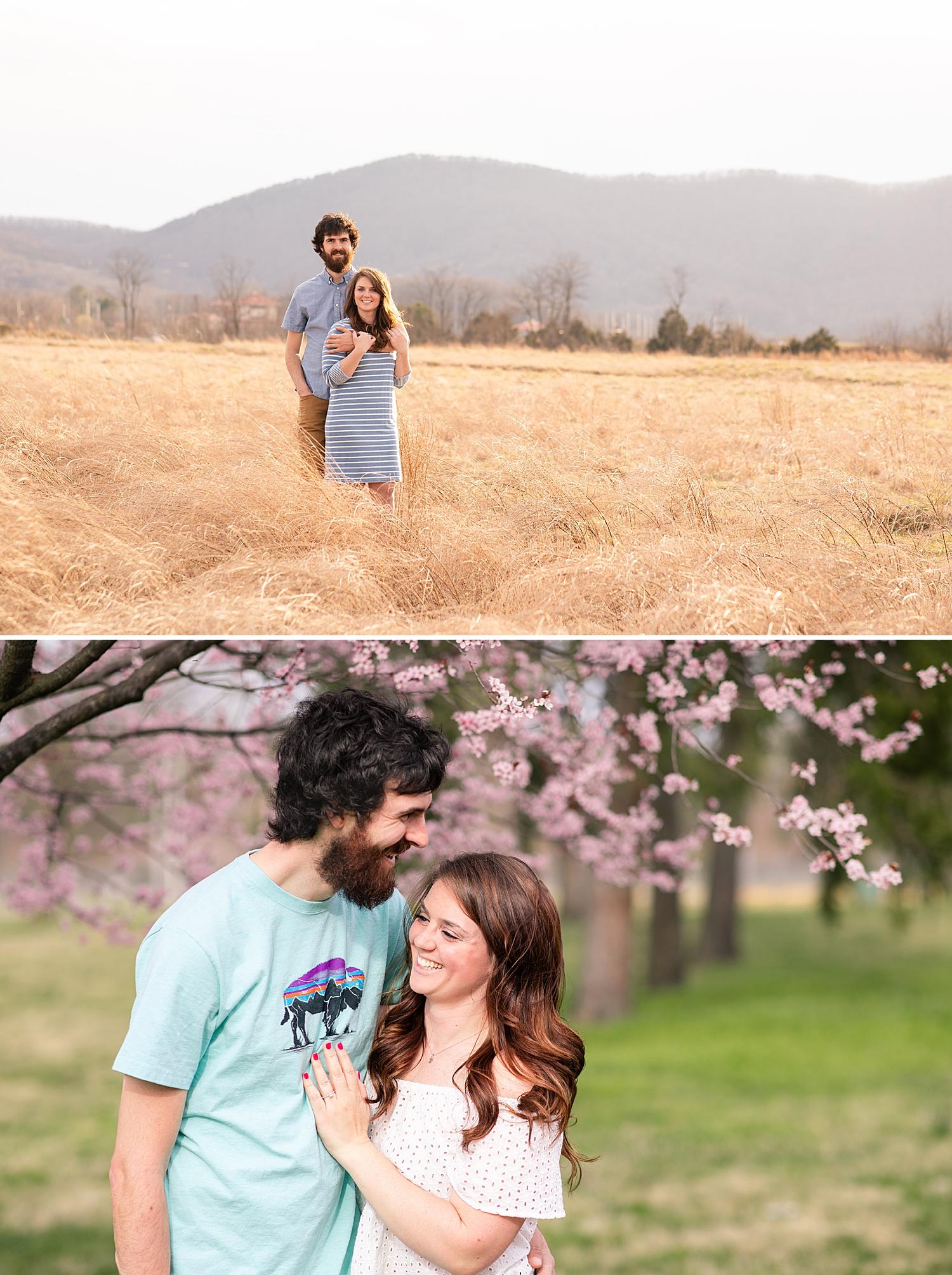 Matthew and Callie Roanoke Engagement Session Photo_0453.jpg
