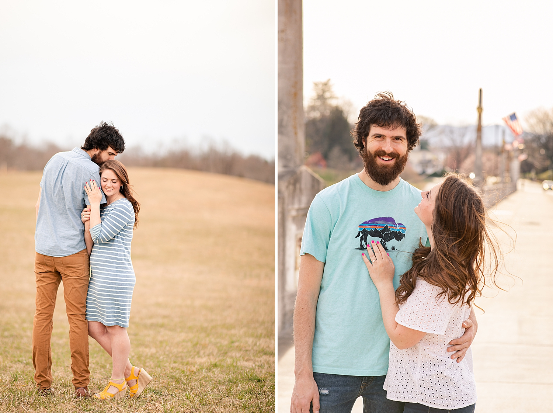 Matthew and Callie Roanoke Engagement Session Photo_0454.jpg