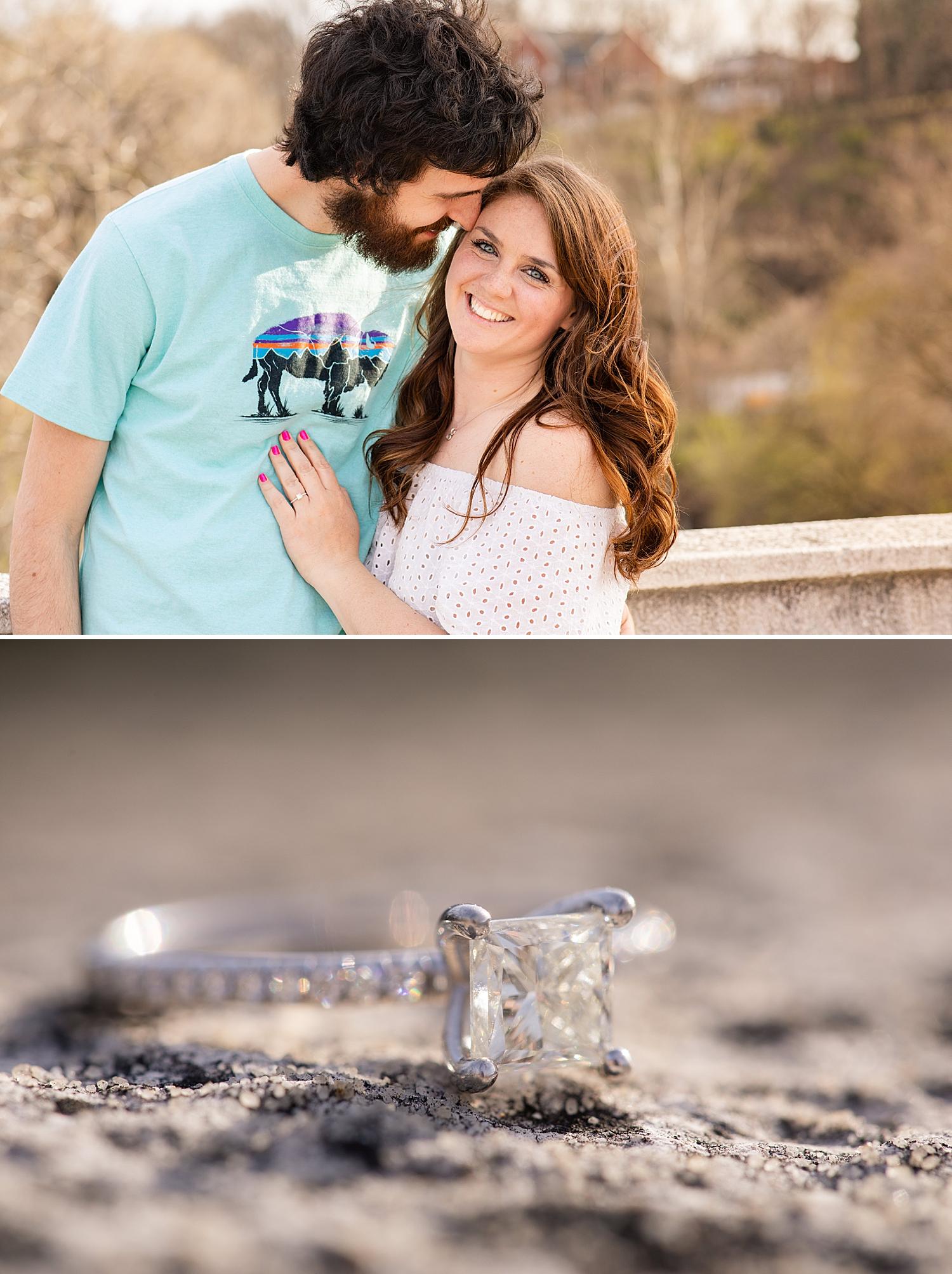 Matthew and Callie Roanoke Engagement Session Photo_0457.jpg