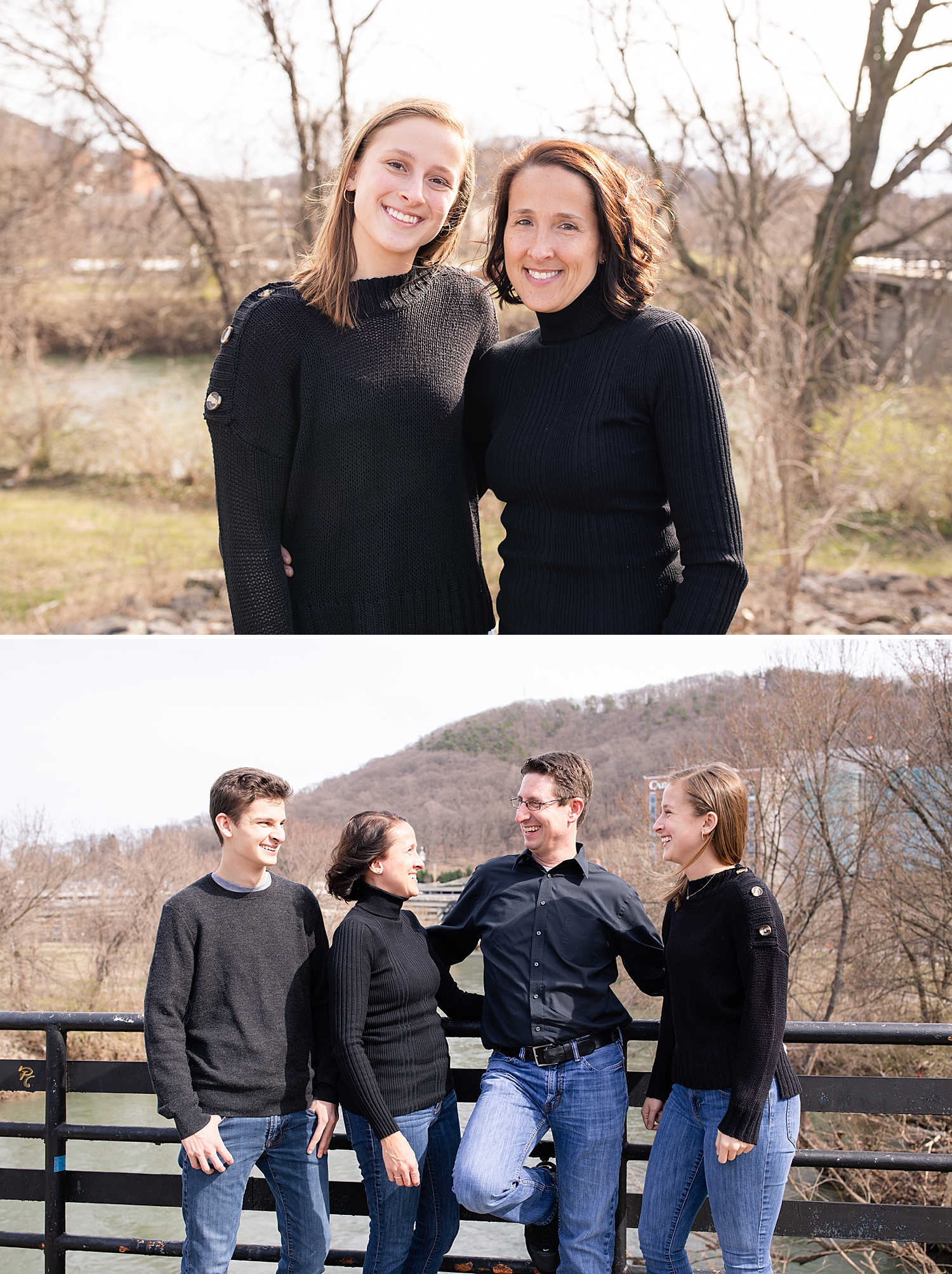 Roanoke Virginia Family Session_0495.jpg