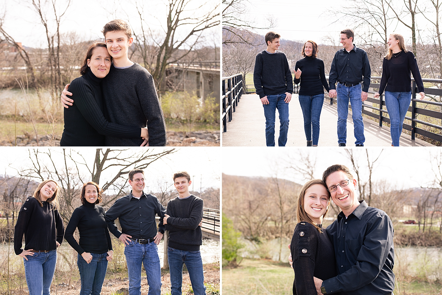 Roanoke Virginia Family Session_0498.jpg