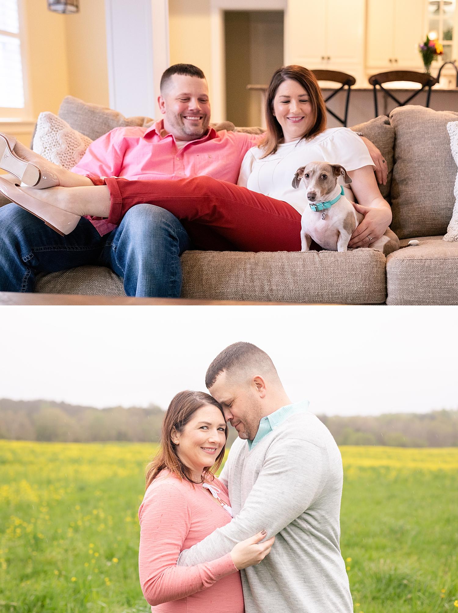 Roanoke Virginia Couples Session Photo_0543.jpg