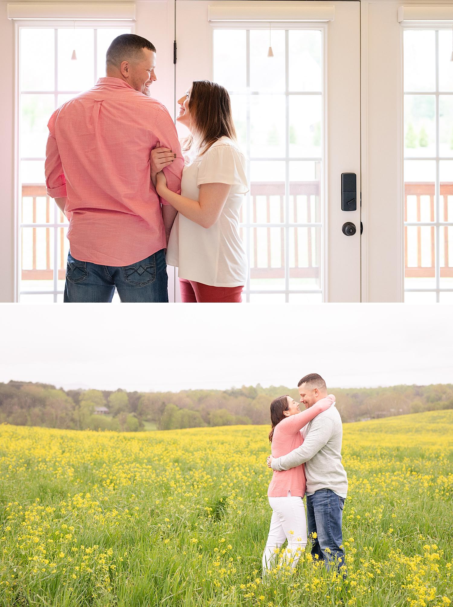 Roanoke Virginia Couples Session Photo_0544.jpg